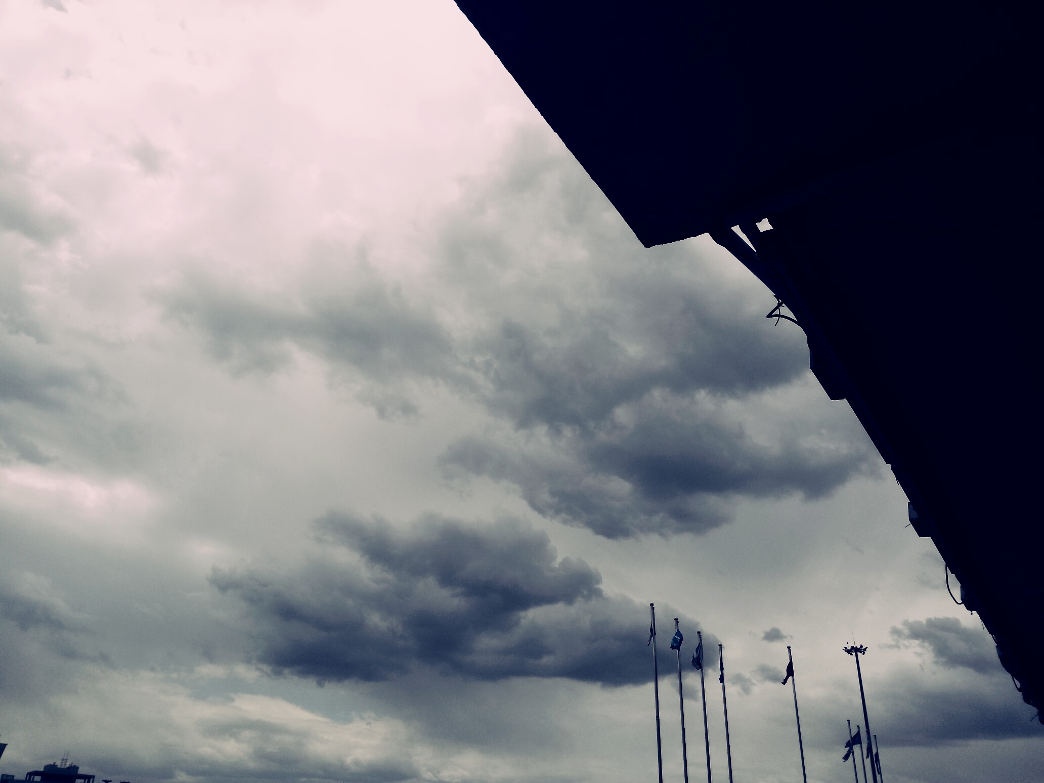 zcamera-20150531_180128.png