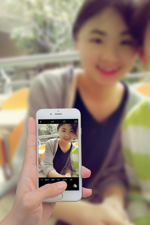 MYXJ_20160403134852_fast_mh1459663118865_compress.jpg
