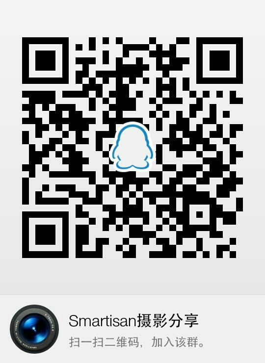 Notes_1454724540417.jpg