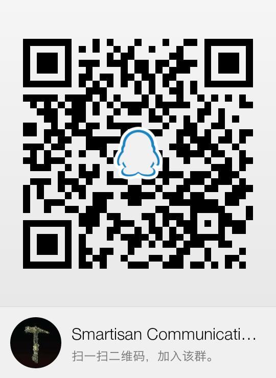 QQ图片20170623153707.jpg