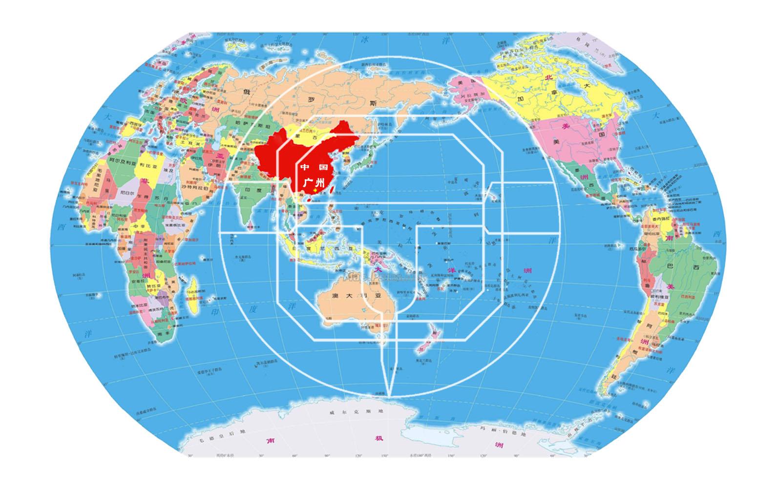 世界地图9-5  F符号 2017-5-26.jpg