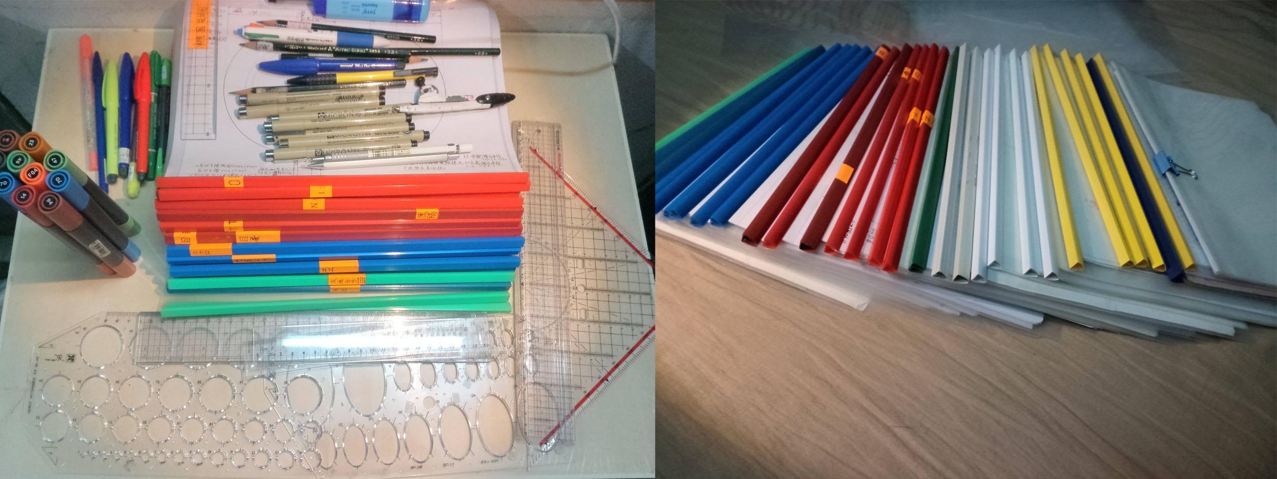 设计所用文件夹 图纸2-5   (4).jpg