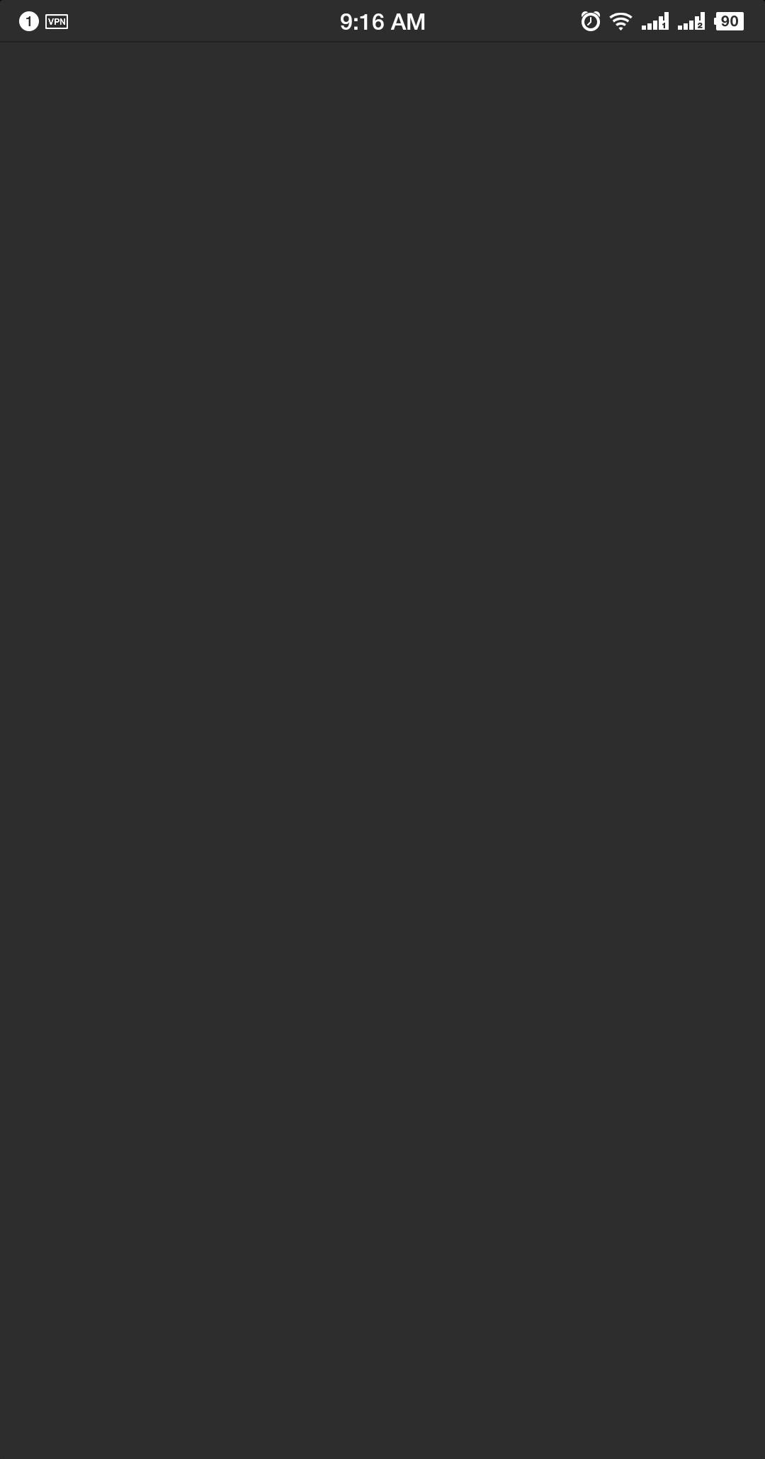 Screenshot_2018-04-15-09-16-21-320_Split-screen creator.png