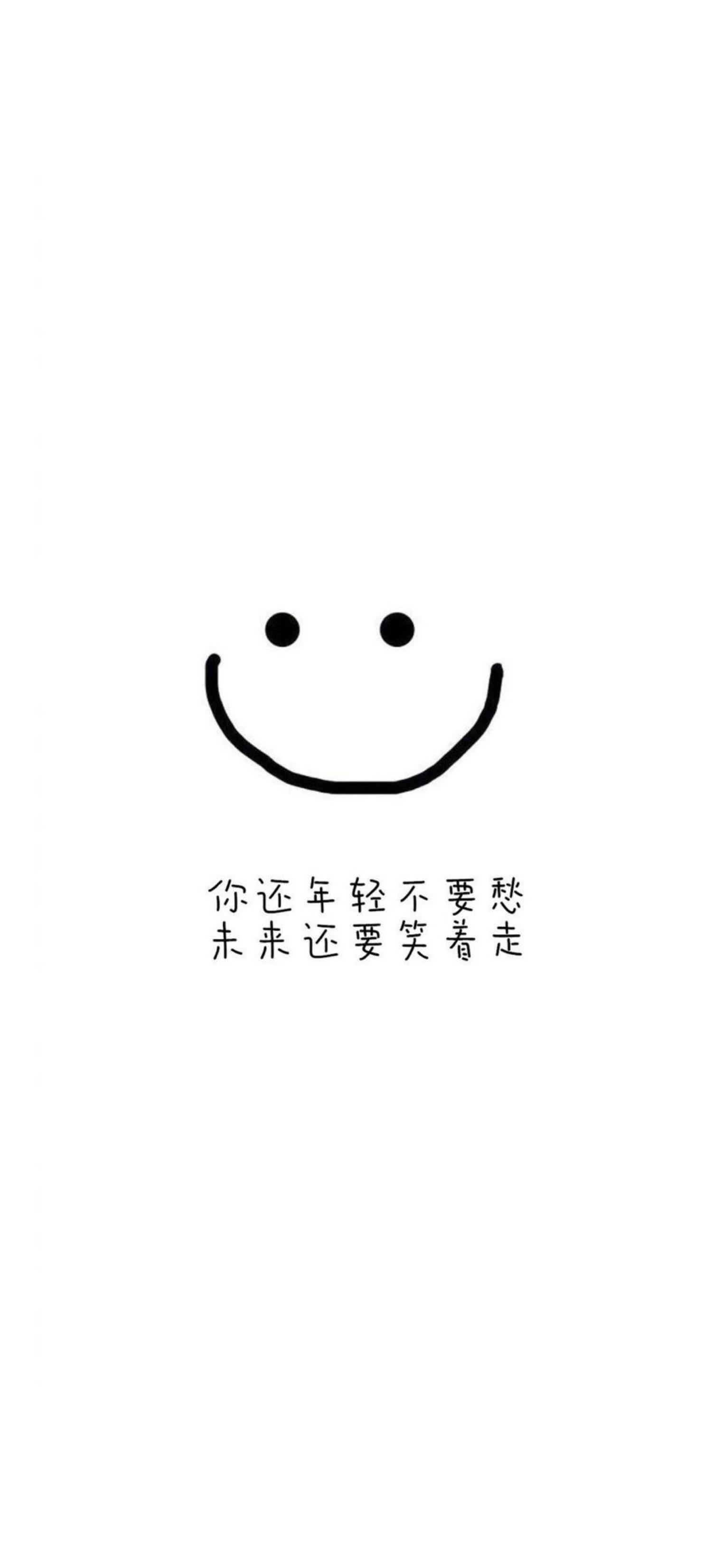 jike_56411732408095_pic.jpeg