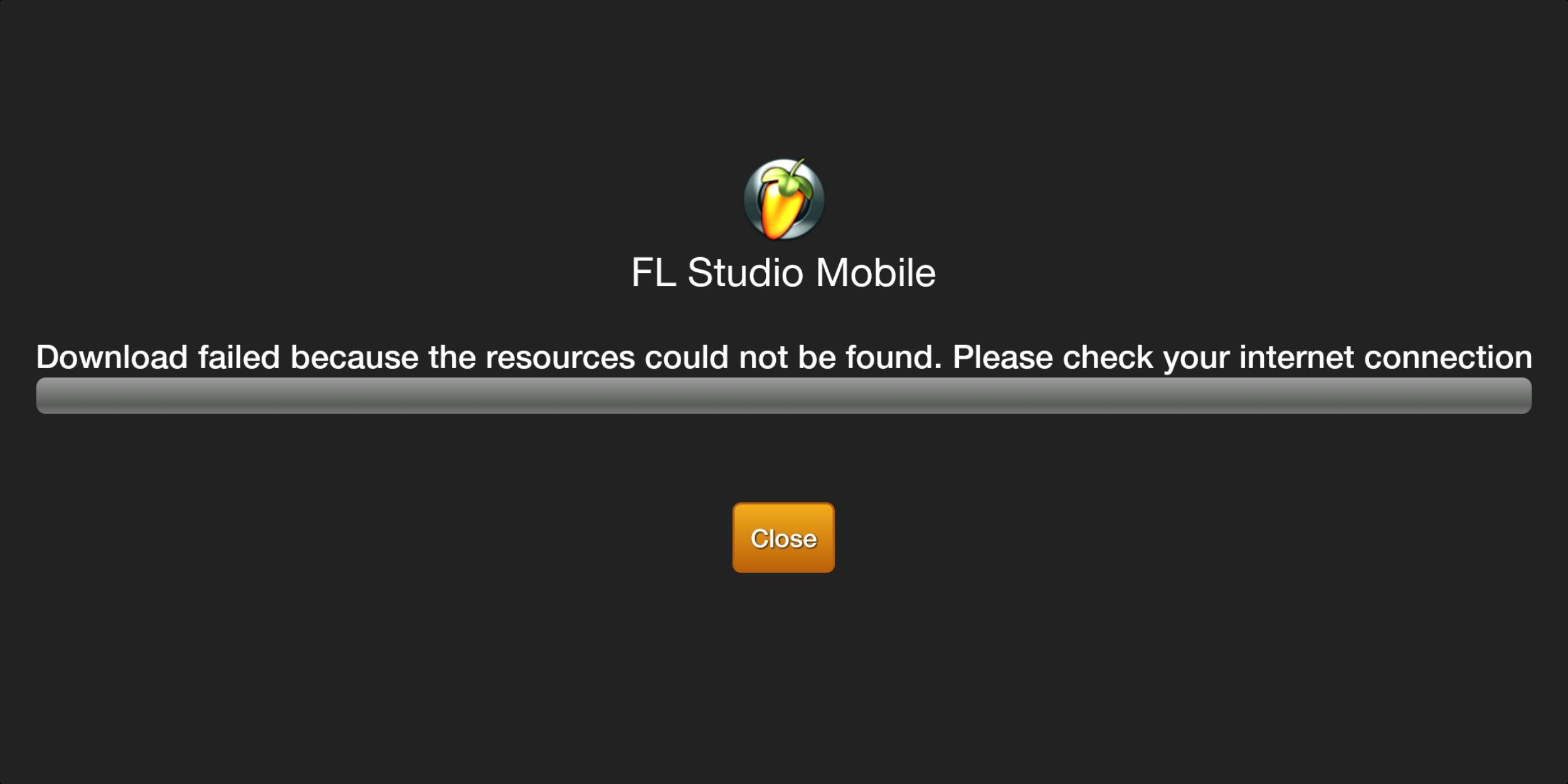Screenshot_2018-10-30-12-53-51-869_FL Studio Mobile.png