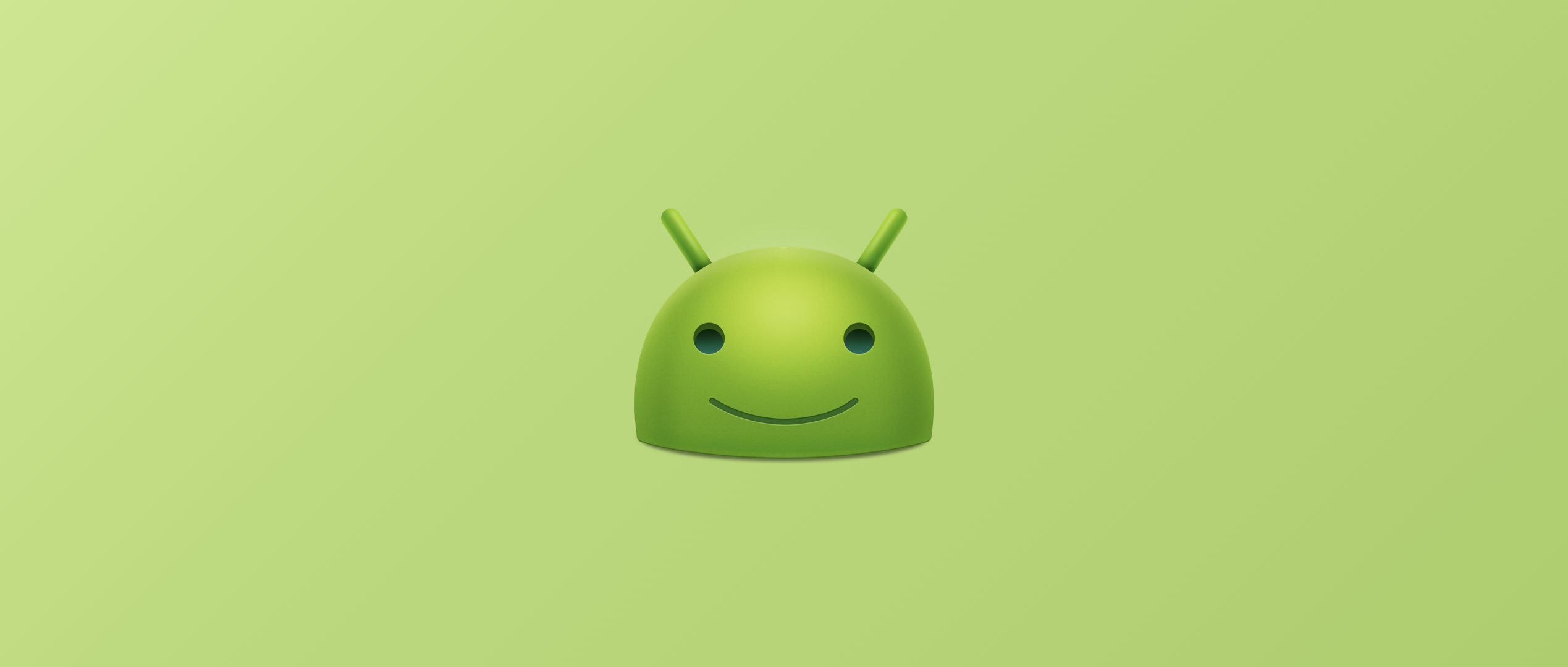 WeChat Head Image.001.jpeg