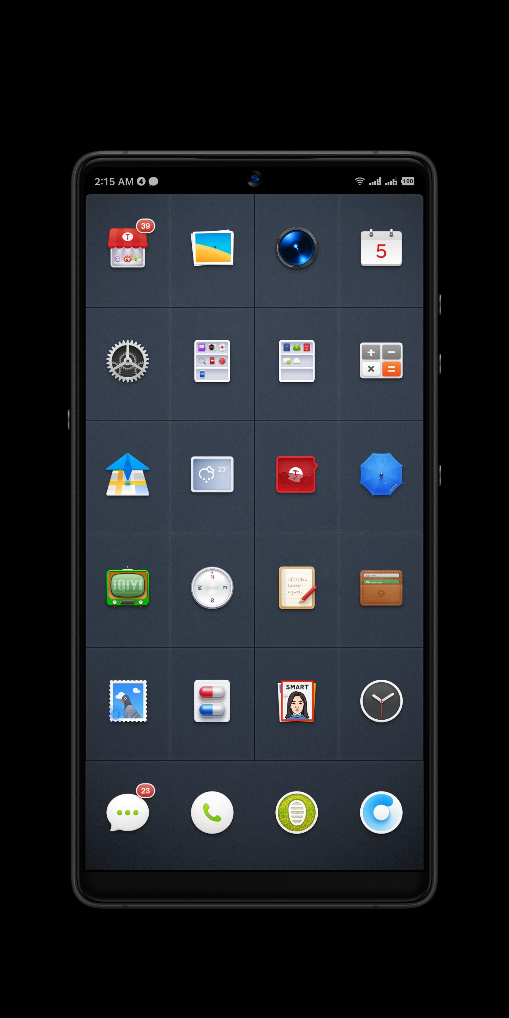 Screenshot_2020-07-05-02-16-06-554_??.png