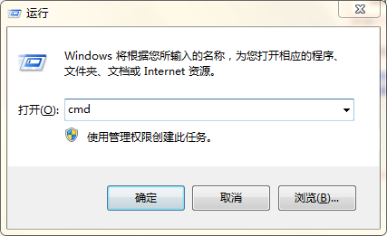 微信截图_20201201201021.png