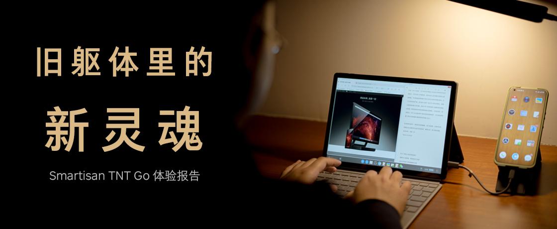 web banner_new.jpg