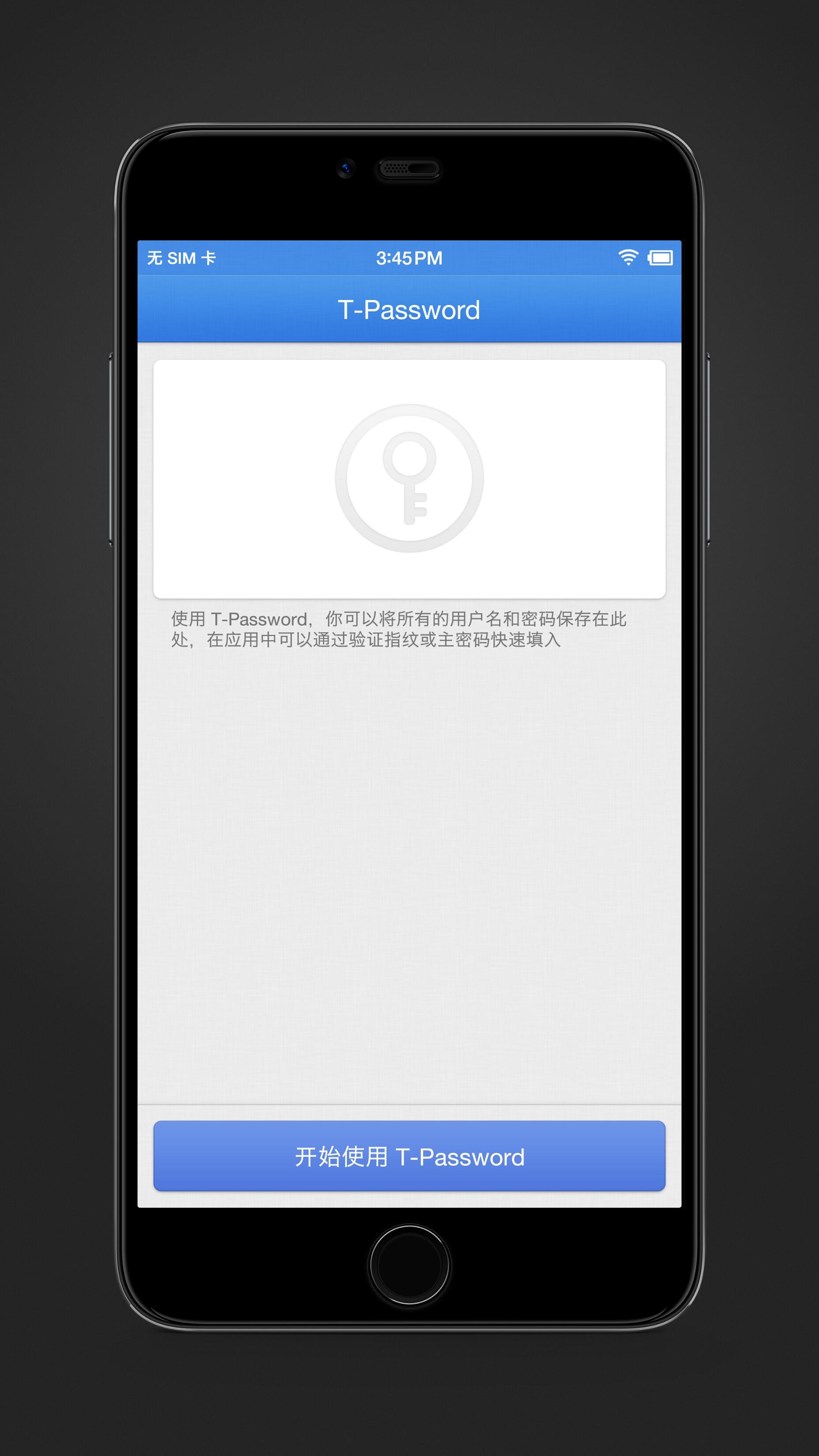 Screenshot_2021-06-26-17-51-03-221_??.png