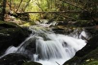 武夷山玉龙谷景区