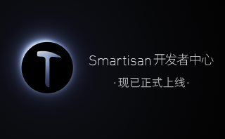 Smartisan Apps