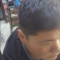renzhi1990