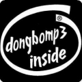 dongbomp3