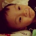 yuyu3sham