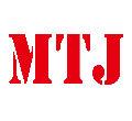 MTJ0128