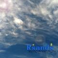 rsanda