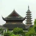 BruceSheng