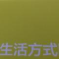 宝塔镇河妖