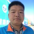yanxin0968