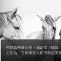 wengqing111