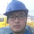 刘凯1370639