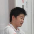 LinZhengY